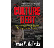 The Culture of Debt